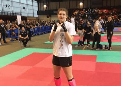Savate Laneuveville Championnat-de-France-Kick-Light-Paris-2019-3-400x284 Championnat de France Kick-Light Paris 2019