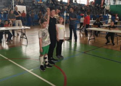 Savate Laneuveville Trophée-Skippy-2019-2-400x284 Trophée Skippy 2019