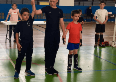 Savate Laneuveville Trophée-Skippy-2019-4-400x284 Trophée Skippy 2019