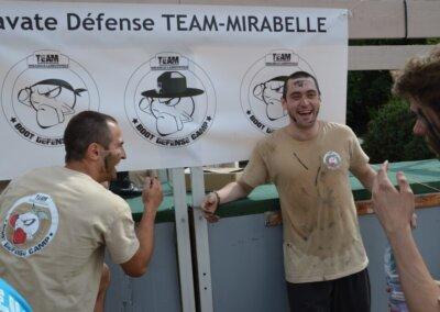 Savate Laneuveville bootcamp-savate-defense-14-400x284 Savate Défense