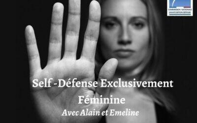 Savate Laneuveville self-feminine-saison-2020-2021-400x250 Actualités