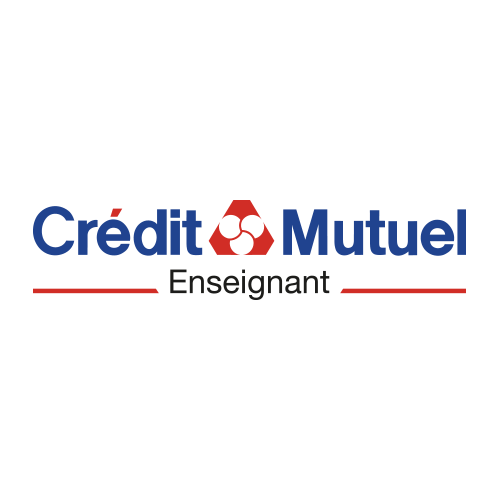 Savate Laneuveville credit-mutuel-enseignant-logo Le Club